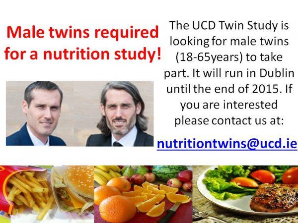 Adult male nutrition foto 548