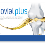Movial Plus improves quality of life for those suffering with  mobility issues including sports players, gym goers & the elderly