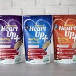 High-fibre super food Heart Up+ teams up with Diabetes Ireland