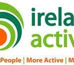 Ireland Active Annual Convention & White Flag Awards 13th November #IrelandActive15