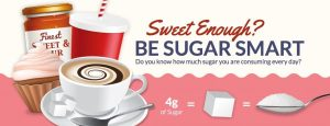 """New Irish online """"Sugar Smart"""" resource launched to mark World Diabetes Day"""