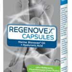 How Bad Weather Can Make Joint Health Worse - Regenovex® Investigation