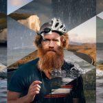 Sean Conway to take on British Ultra Triathlon circumnavigating mainland Britain