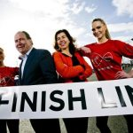 Virgin Media Night Run Announced For Dublin On May 22nd