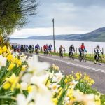 Cyclists Head to the Highlands for Etape Loch Ness this Weekend