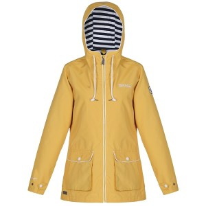 Regatta Great Outdoors - Old Gold Bayeur Jacket €75