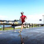 Challenge Galway 2016
