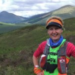 Baxters Loch Ness Marathon celebrates 15th anniversary – and trio of runners have been with the event every step of the way