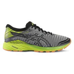 ASICS has just launched a brand new running shoe – DynaFlyte