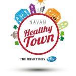 Navan healthy town 2016
