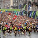 2,000 Additional Places Now Available for SSE Airtricity Dublin Marathon