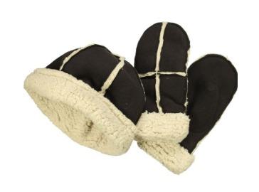 Regatta's AW16 range hat gloves