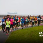Run Galway Bay 2016