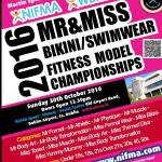 2016-nifma-mr-miss-bikini-swimwear-ireland-fitness-model-championships