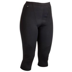 EVB sports shorts