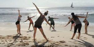 evolution-bali-fitness-retreat