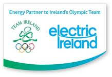 meet-irish-olympic-stars-with-electric-ireland