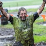 Tom Fahy From Fat to Fit He's One Hell of a Tough Mudder
