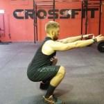 crossfit-air-squat-workout-2