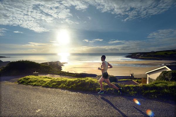 clonakilty-marathon