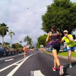 ​Kona, Tales From The Big Island And Beyond​