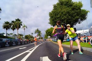 Kona, Tales From The Big Island And Beyond