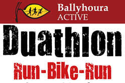 ballyhoura-active-duathlon-1