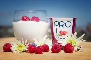 ProU Yogurt
