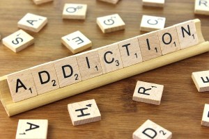 Ways Exercise Can Be Very Helpful for Solving Addiction Problems