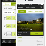 MyLocalPitch releases grassroots sports search and instant booking app for Dublin