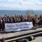 One of Ireland's longest one day swims officially launched for 2017