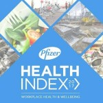 Pfizer Ireland Pfizer Health Index