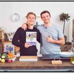 Beach-Ready Tips from The Healthy Recipe Box Company