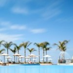 Miraggio Thermal Spa Resort Leading the Way for Family Fitness