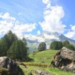 yoga-retreats-holidays-french-alps-hiking-08