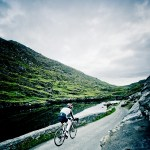 Route Announced for Race Around Ireland