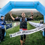 Co Down Man Wins Garmin Mourne Skyline Mountain-Trail Race 2017