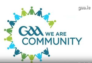 Ireland's first official GAA Healthy Clubs receive national recognition