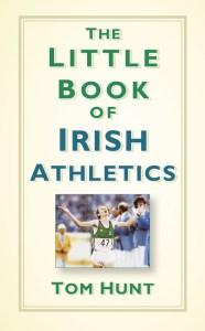 little book of irish athletics