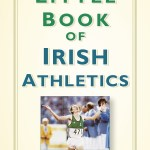 little book of irish athletics