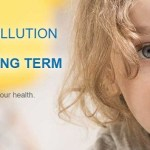 Indoor Air Quality: Make the Air You Breathe Better with Airtopia