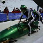 Irish Bobsleigh and Skeleton Association to hold aptitude trials on August 23 at the National Indoor Arena ahead of Beijing 2022