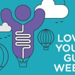 Top Tips for Good Gut Health  for Love Your Gut Week, 17th-23rd September 2018