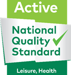 Ireland Active NQS Awards for 2019 Recognise Top Irish Leisure, Fitness & Hotel Leisure Facilities