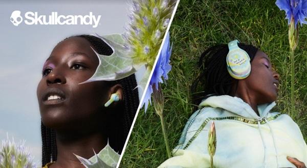 Sustainable-fashion-designer-Collina-Strada-Skullcandy