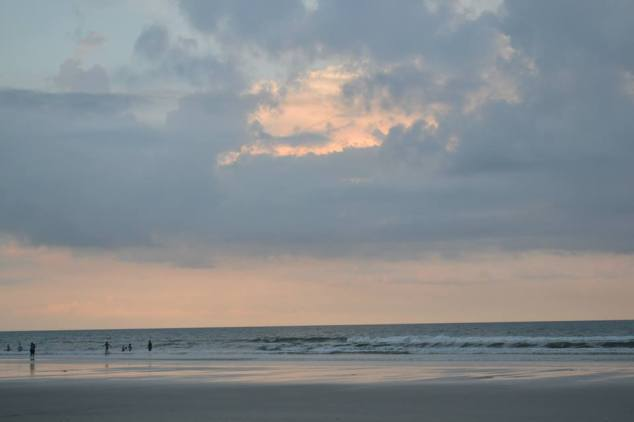 JM beach4