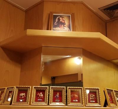Jesus-in-Bangkok