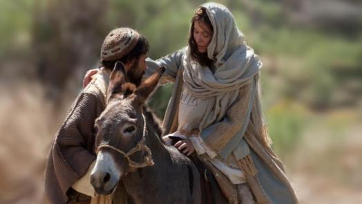 mary-and-joseph-travel-to-bethlehem