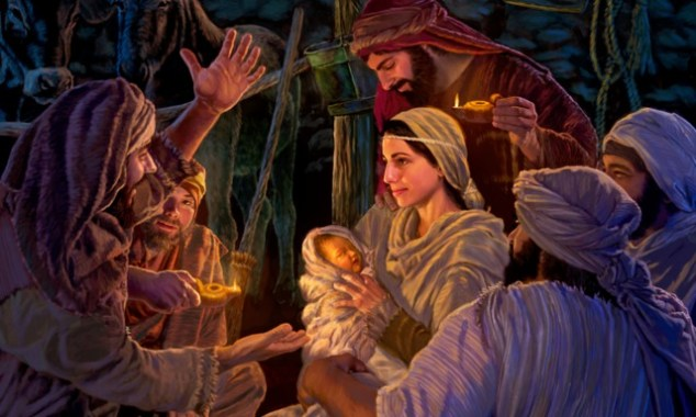 shepherds-with-mary-joseph