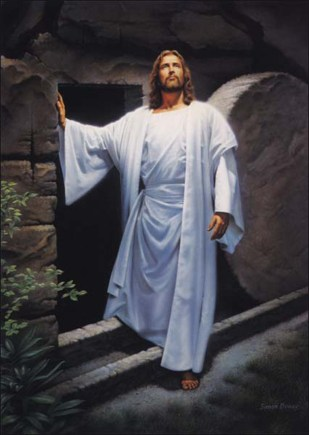 happy-easter-jesus-resurrection-risen-hd-wallpaper